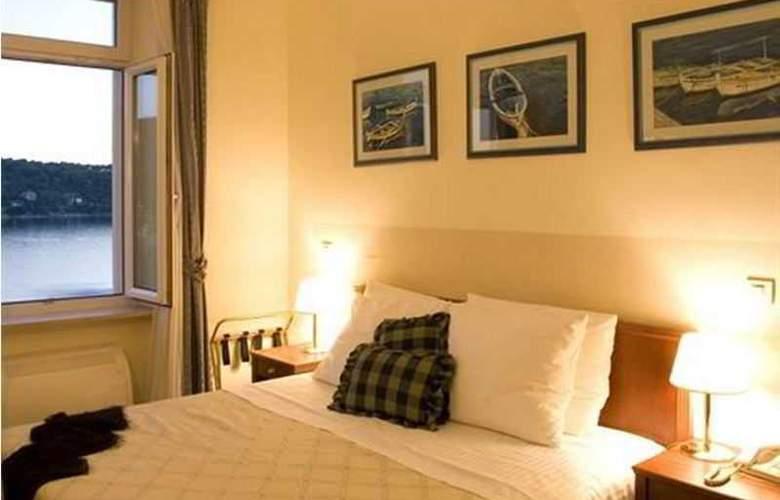 Villa Vilina - Room - 8