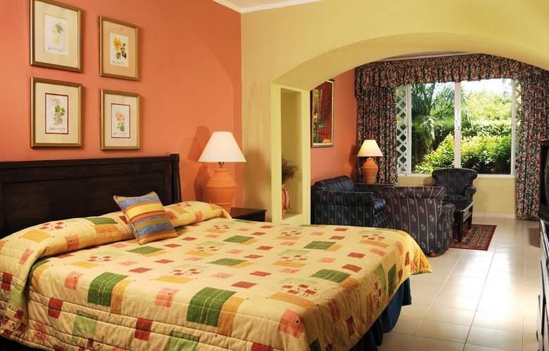 Capella Beach - Room - 13