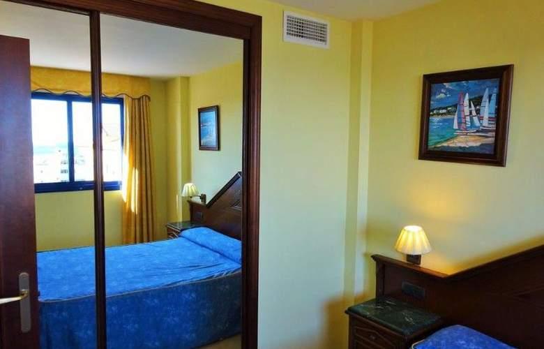 Vistamar - Room - 17