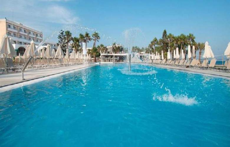 Louis Phaethon Beach - Pool - 11