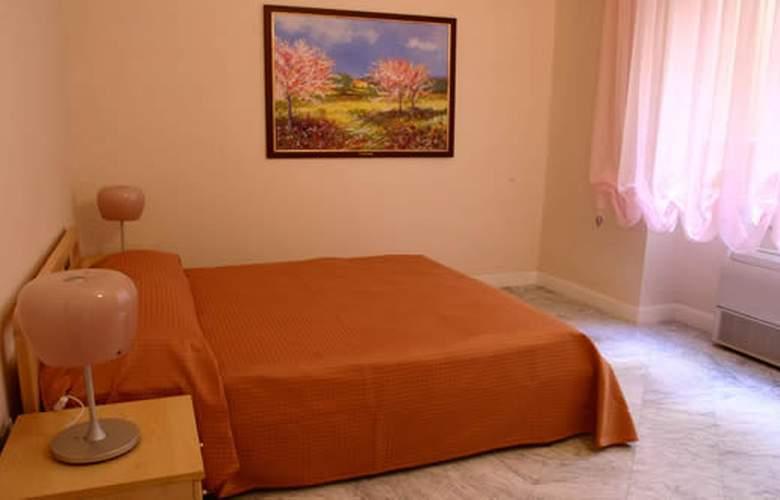 Residence Cavour Srl - Room - 4