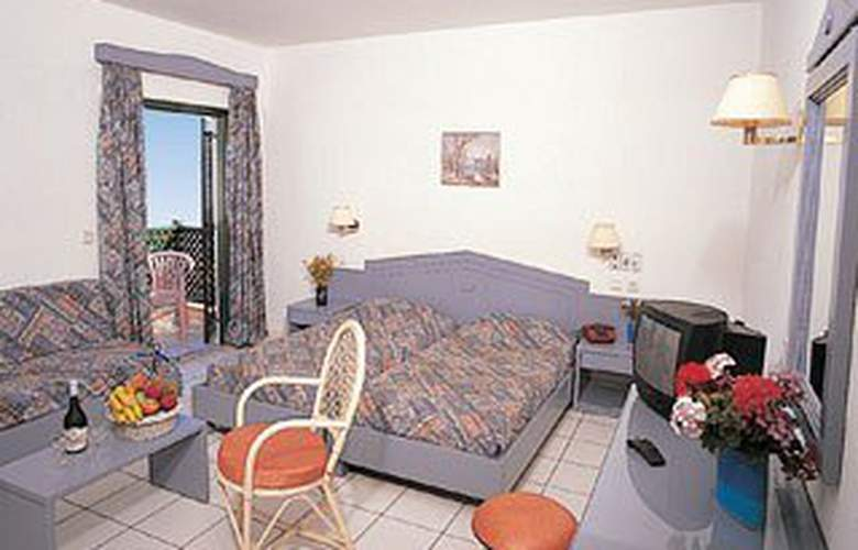 Kallia Beach - Room - 1