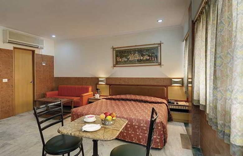 Amar Yatri Niwas - Room - 4