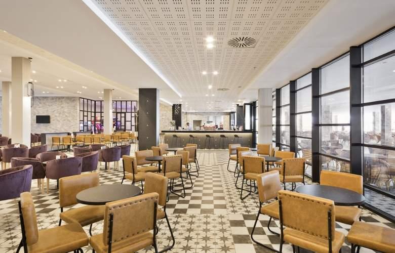 Best Costa Ballena - Bar - 4