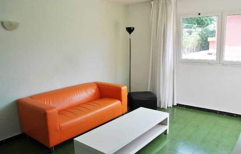 Sunny Villages - Room - 6