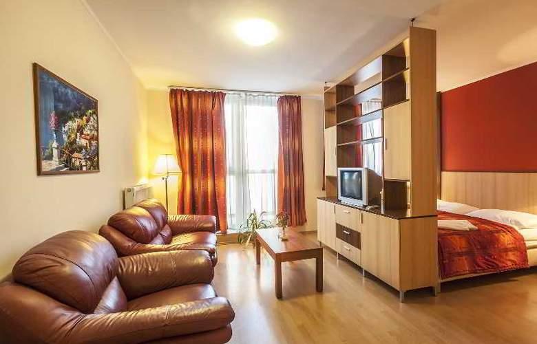 Premium Apartment House - Room - 9