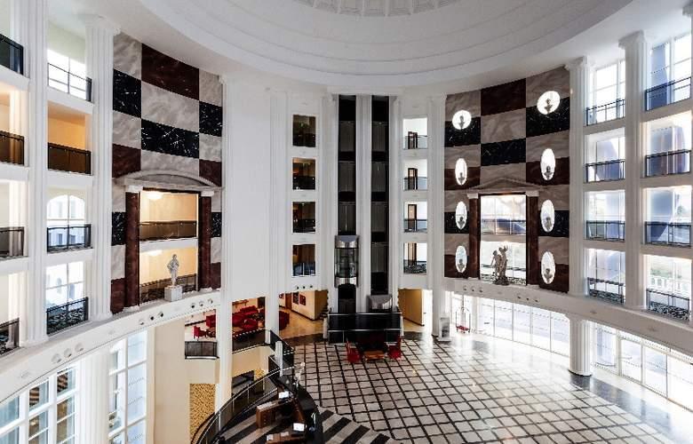 Defne Defnem Hotel - General - 1
