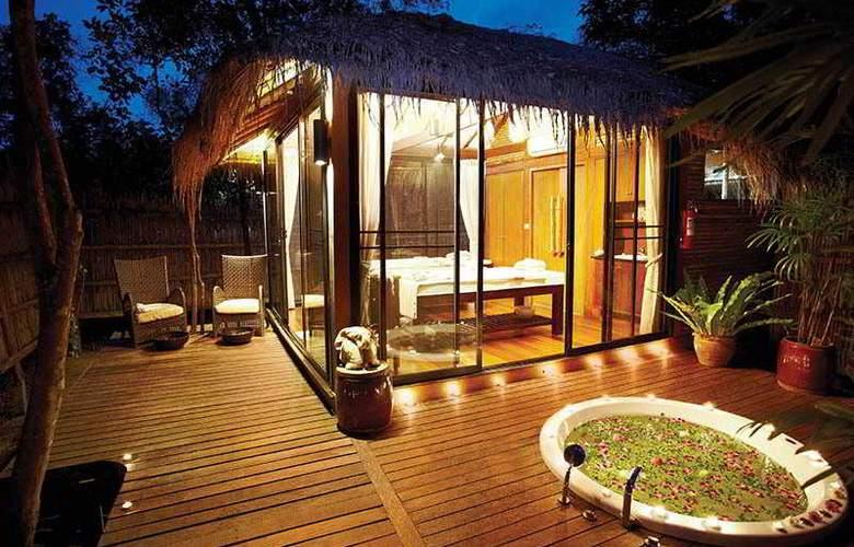 Centara Chaan Talay Resort & Villas, Trat - Sport - 31