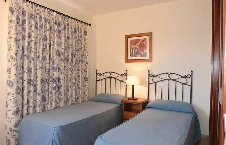 Villas Corralejo - Room - 1
