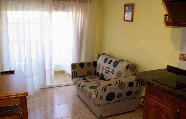 Barrosa - Room - 2