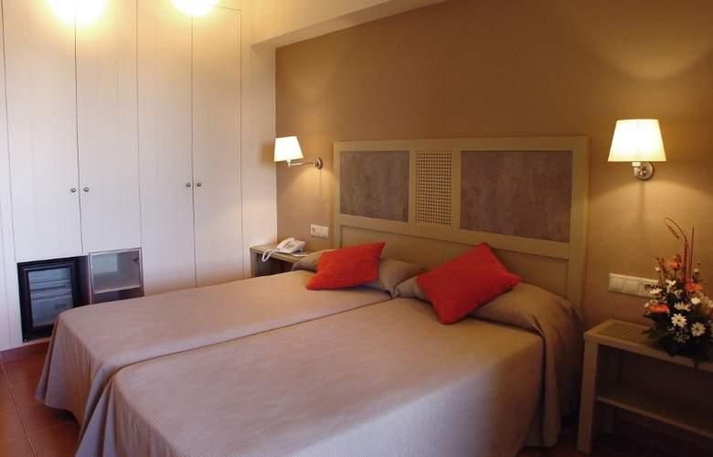 Alegria Alcossebre - Room - 11