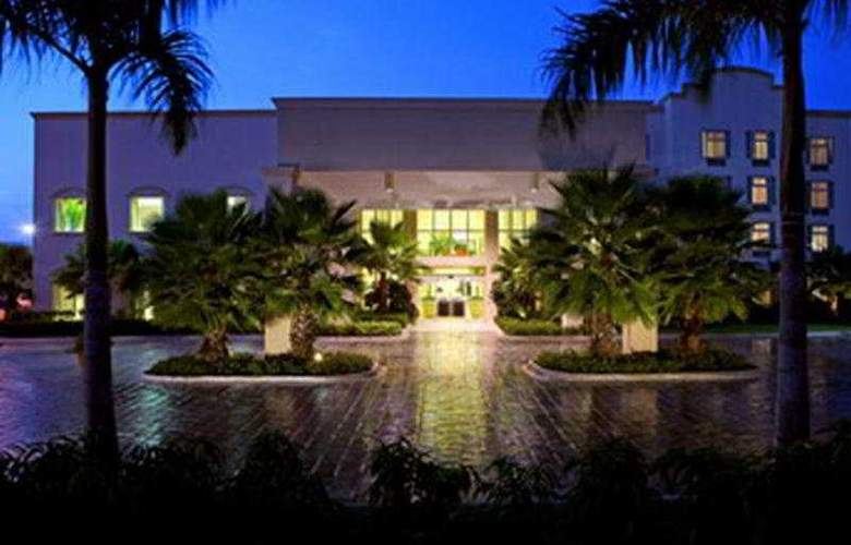 Four Points by Sheraton Caguas Real - Hotel - 0