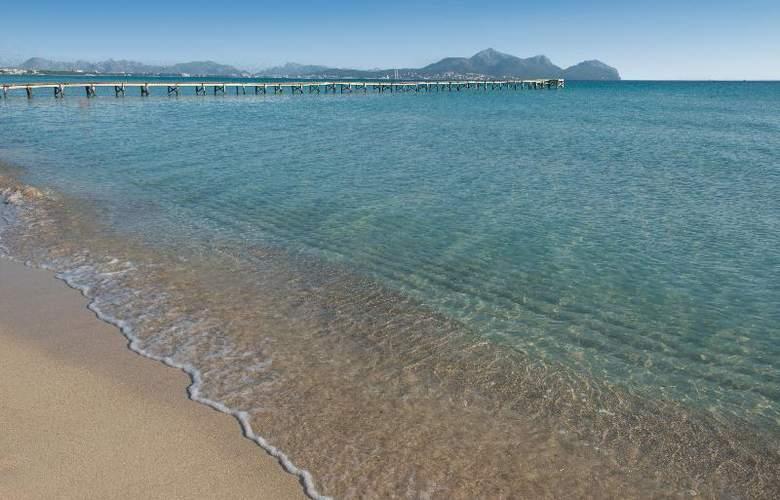 Iberostar Albufera Playa - Beach - 30