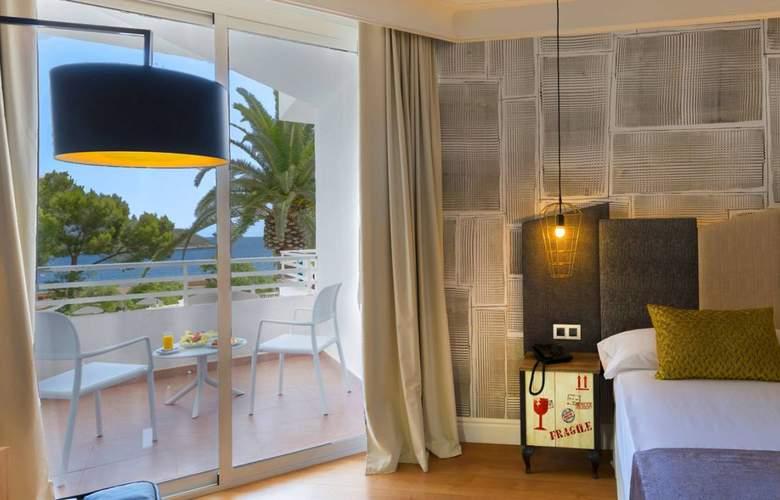Alua Calviá Dreams - Room - 14