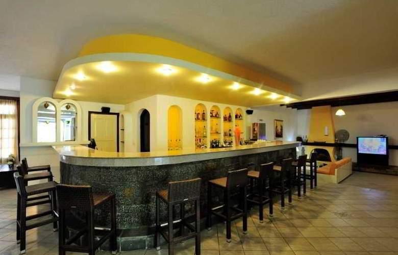 Miro Elpida Village - Bar - 6