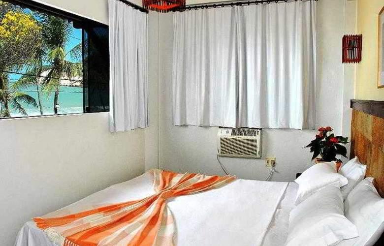 Ingá Praia - Room - 2