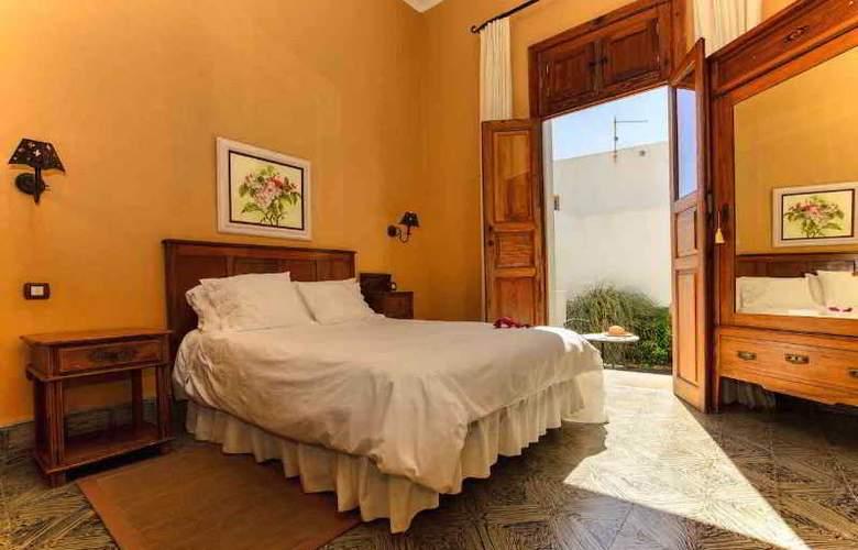 Casa Rural Lola y Juan - Room - 14