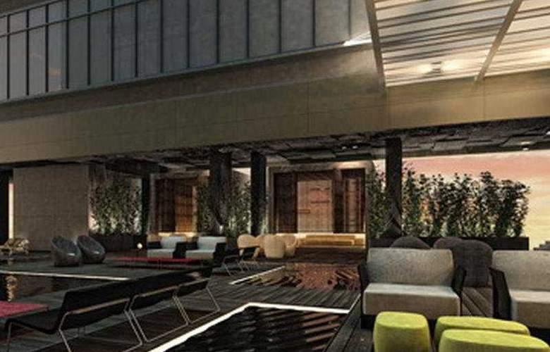 Studio M Hotel - General - 4
