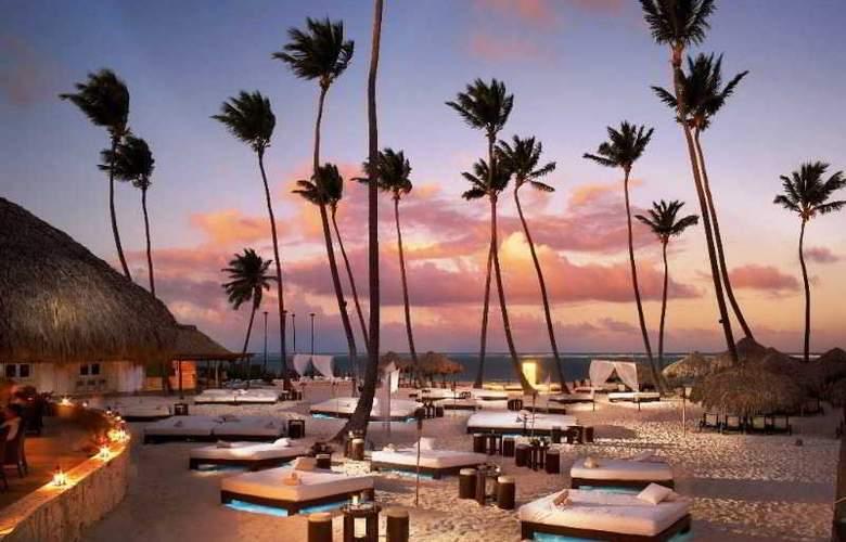 Paradisus Palma Real Resort - Beach - 22