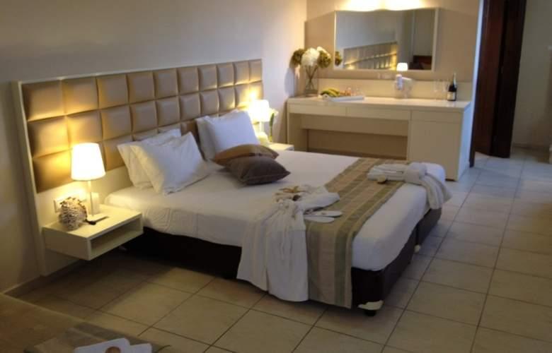 St Constantin  - Room - 4