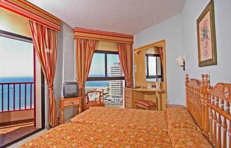 Angela - Hotel - 13