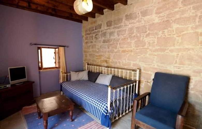 Cyprus Villages - Room - 9