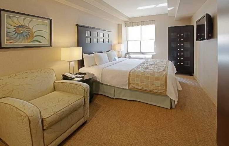Fairfield Inn & Suites NY Manhattan/ Chelsea - Room - 3