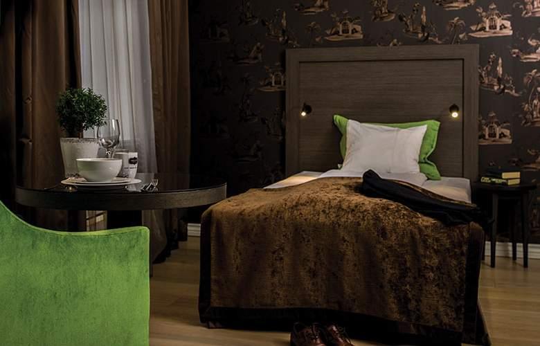 Frogner House Apartments Skovveien 8 - Room - 6