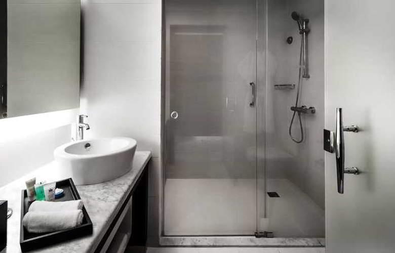 Hyatt Place Taghazout Bay - Room - 11