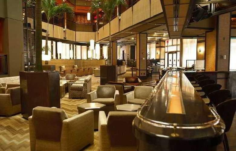 Tribeca Grand Hotel - Bar - 0