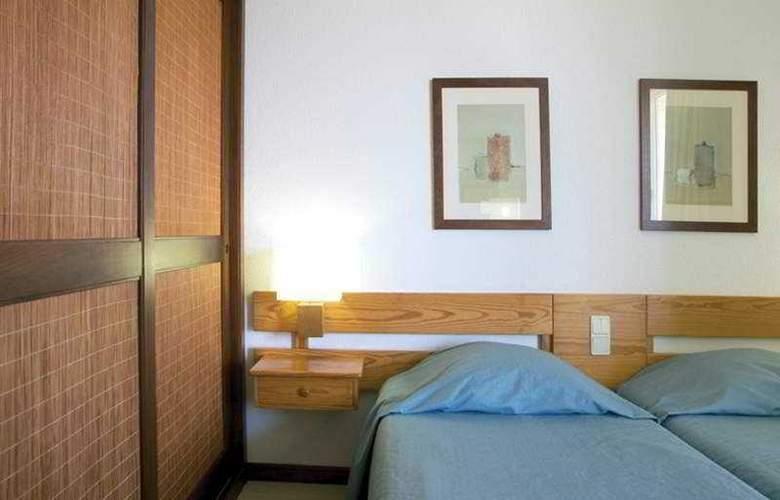 Luamar - Room - 4
