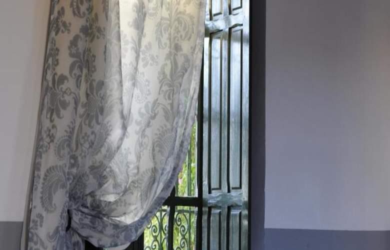 Les Jardins De Villa Maroc - Room - 8