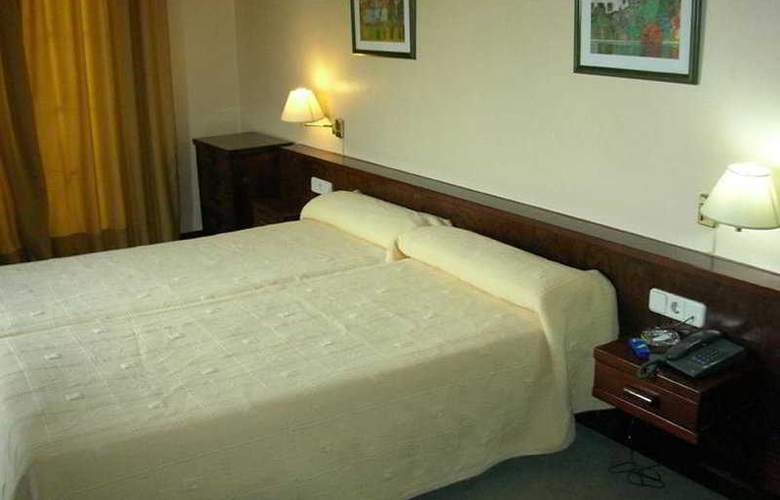 Hotel Canal Olimpic - Room - 3