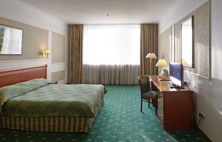 Borodino - Room - 14