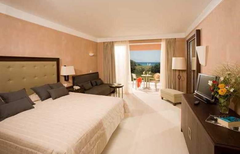 Helona Resort - Hotel - 1