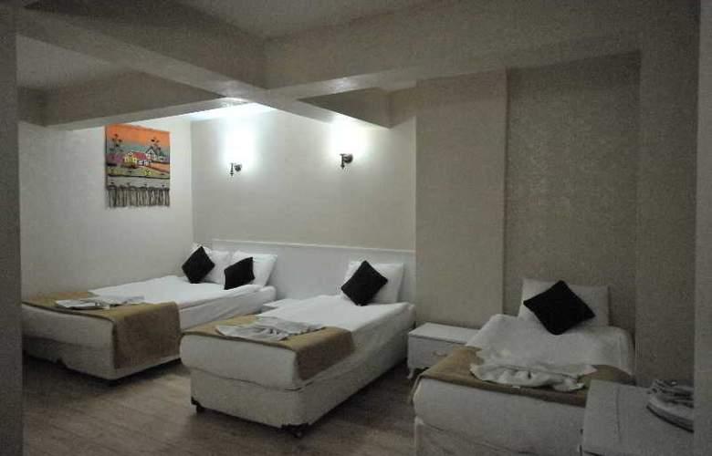 Preferred Hotel Old City - Room - 14