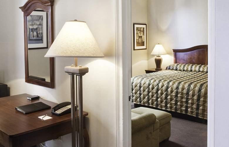 Pennsylvania - Room - 6