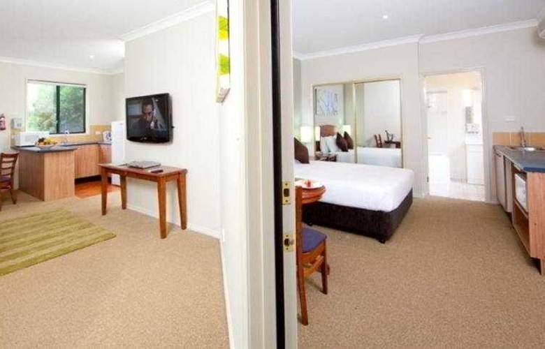 Leisure Inn Pokolbin Hill - Room - 0