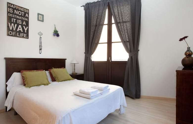 No 49 Barcelona Apartments - Room - 9