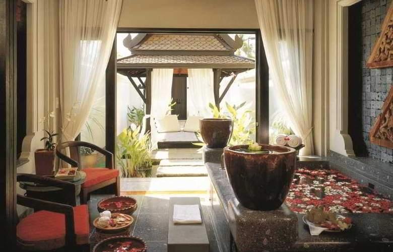 JW Marriott Phuket Resort & Spa - Room - 4