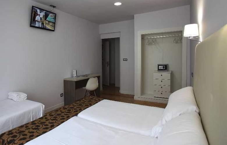 Casual Bilbao Gurea - Room - 26