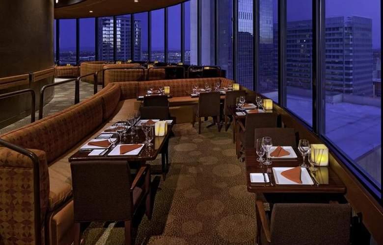 Hyatt Regency Phoenix - Hotel - 13
