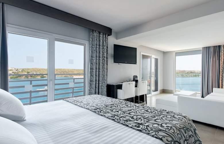 Barceló Hamilton Menorca - AdultsOnly - Room - 17