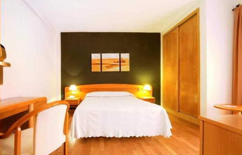Baviera - Room - 3