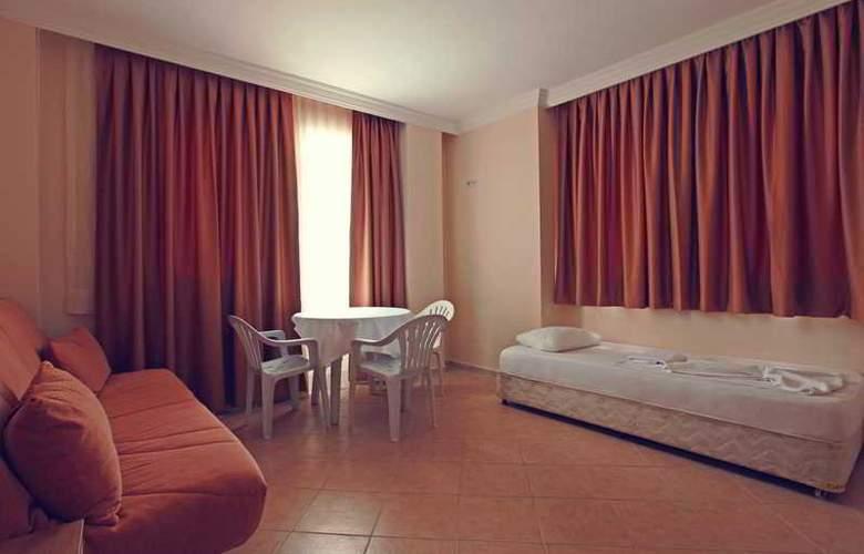 Cats Garden Studio & Apartments - Room - 14