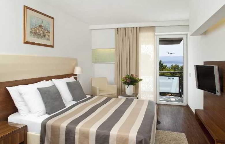 Bluesun Hotel Elaphusa - Room - 12