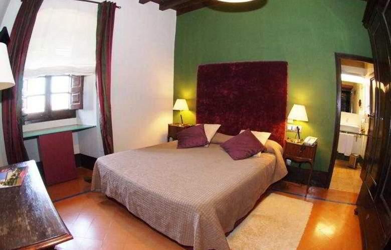 Palau lo Mirador - Room - 2