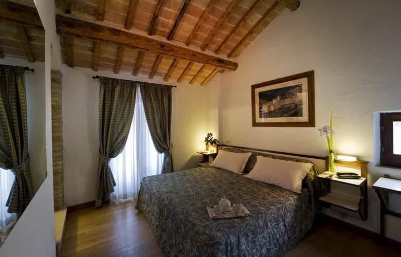 Il Castello - Room - 2