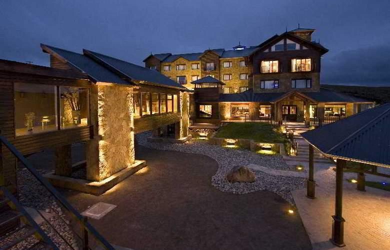 Imago Hotel & Spa - Hotel - 0