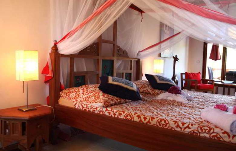 Spice Island Hotel & Resort - Room - 2